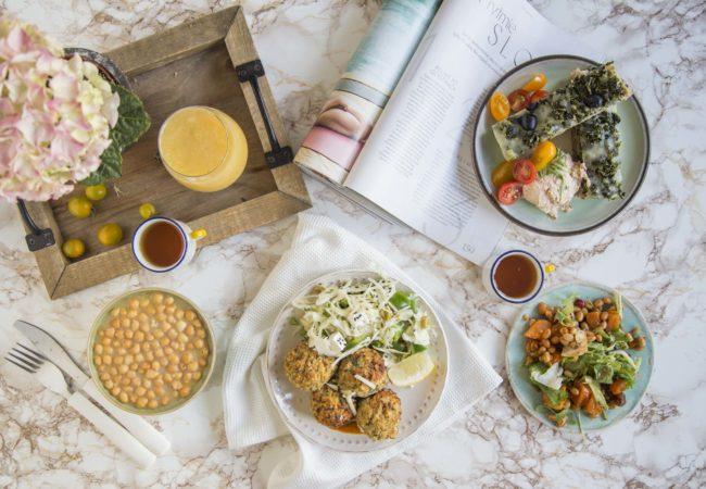 Dieta w niedoczynności tarczycy – co warto wiedzieć
