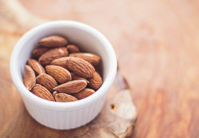 Roślinne źródła białka w dietach wegetariańskich