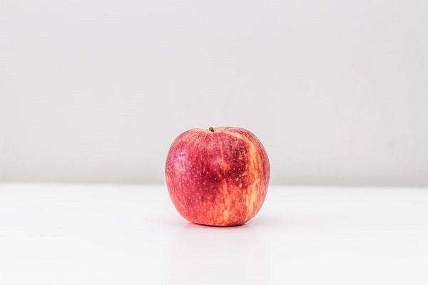 Ocet jabłkowy - jak pić, właściwości, odchudzanie, przepis, eksperyment | Mangosteen