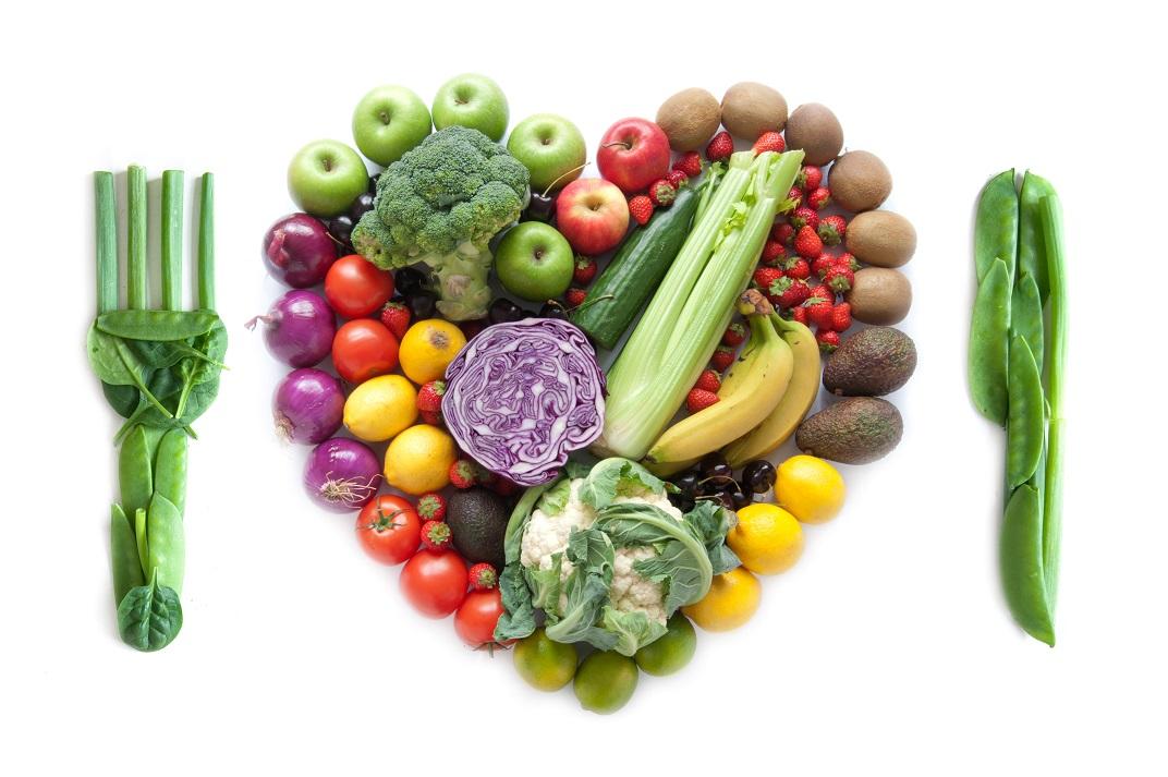 dieta weganska