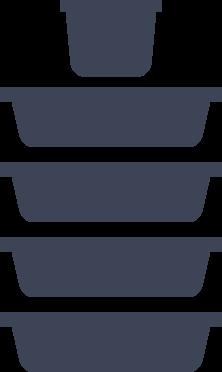 7b4e95d087 Maczfit - Hauptseite