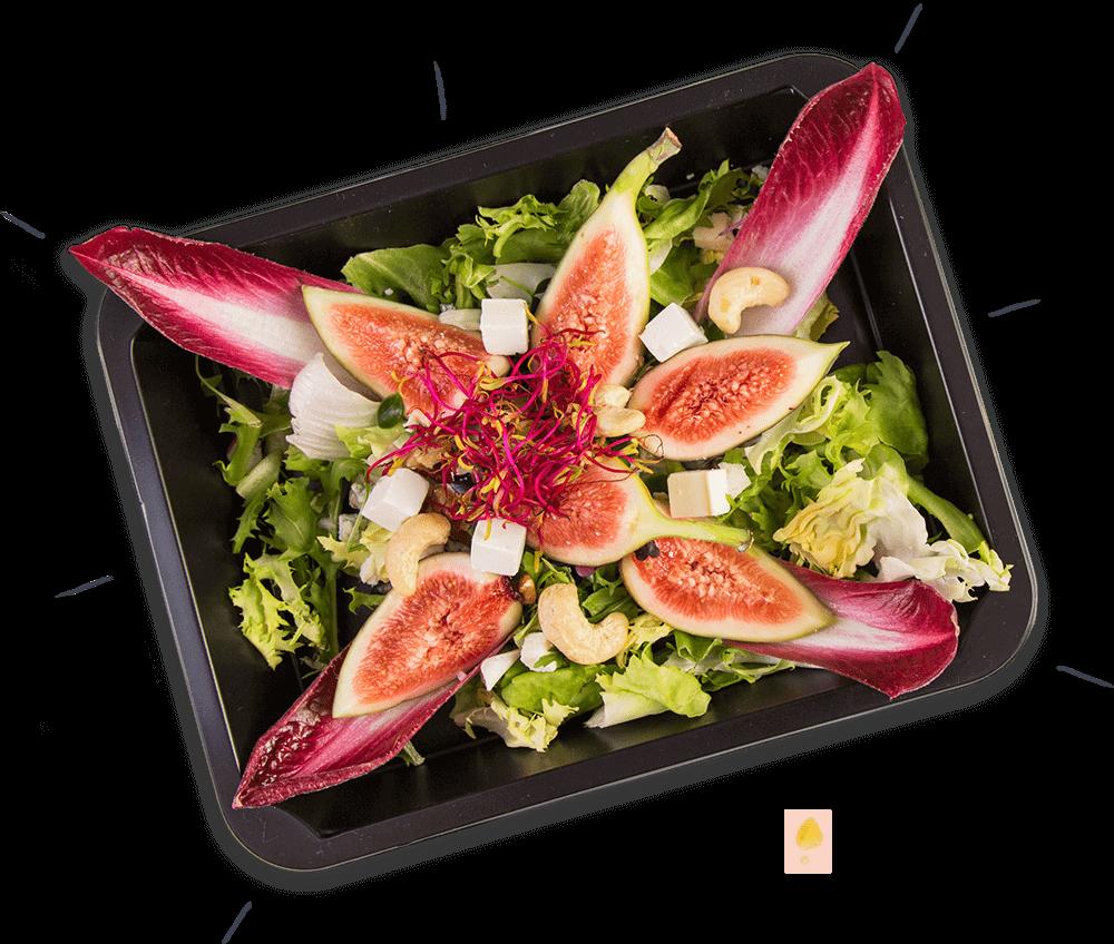 Najlepszy Catering Dietetyczny Dieta Z Dostawa Warszawa Maczfit